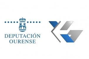 Cursos para o persoal da Administración local da Deputación de Ourense